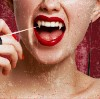 Go to the profile of Toothpickings