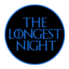 Go to the profile of The Longest Night