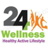 Go to the profile of Better Nutrition, Better Lifestyle