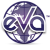 Go to the profile of Eva Apps