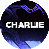 Go to the profile of Charlie