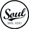 Go to the profile of Soul Digital