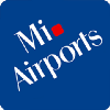 Go to the profile of SEA Milan Airports