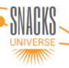 Go to the profile of Snacks Universe