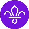 Go to the profile of Scouts