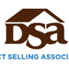 Go to the profile of Direct Selling Association