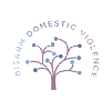 Go to the profile of Disarm Domestic Violence