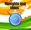 Go to the profile of Thoughts And Ideas