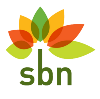 Go to the profile of SBN