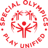 Go to the profile of Special Olympics College