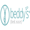 Go to the profile of Beddys Beds
