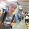 Go to the profile of Elson 毓皓