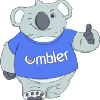 Go to the profile of Umbler