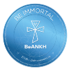 Go to the profile of AnkhLabs.io (BeANKH)