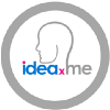 Go to the profile of ideaXme: Move the human story forward!™