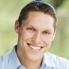Go to the profile of Rabbi Shmuly Yanklowitz