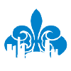 Go to the profile of City Church of New Orleans