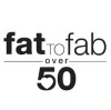 Go to the profile of Fat To Fab Over 50