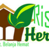 Go to the profile of Solusi Herbal