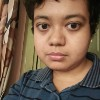 Go to the profile of Saheli