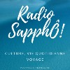 Go to the profile of Radio SapphÔ!