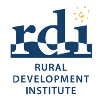 Go to the profile of Rural Development Institute