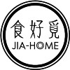 Go to the profile of 食好覓 jia-home