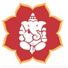 Go to the profile of sangha yoga