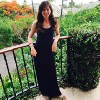 Go to the profile of Anna Bartholemy's Fitness Trends