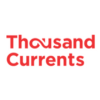 Go to the profile of Thousand Currents