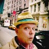 Go to the profile of Maarten Lens-FitzGerald