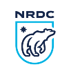 Go to the profile of NRDC
