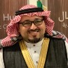 Go to the profile of Mohammad Bahareth