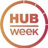 Go to the profile of HUBweek