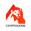 Go to the profile of CryptoLions