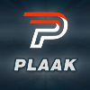 Go to the profile of PLAAK Official