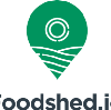 Go to the profile of Foodshed.io