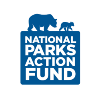 Go to the profile of Nat. Parks Action Fund