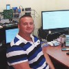 Go to the profile of Krisztian Gajdacs (SpecialSoftware.eu)