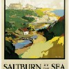 Go to the profile of Saltburn by the Sea