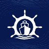 Go to the profile of BitNautic