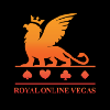 Go to the profile of Royal Online Vegas