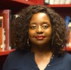 Go to the profile of Dr. Robin J. Hayes