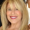 Go to the profile of Marjorie Hope Rothstein