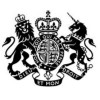 Go to the profile of Cabinet Office