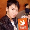 Go to the profile of 彼得潘的 iOS App Neverland