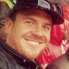 Go to the profile of Andries Bekker