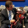 Go to the profile of Rep. Mike Fitzpatrick