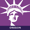 Go to the profile of NARAL Pro-Choice Oregon