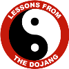 Go to the profile of Lessons From The Dojang